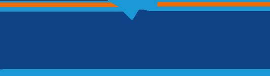QPS logo